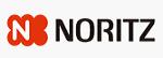 住宅設備機器メーカー 株式会社ノーリツ