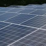 オール電化(太陽光発電設置工事)