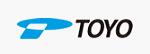 東洋工業株式会社
