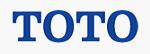 住宅設備機器メーカー TOTO株式会社